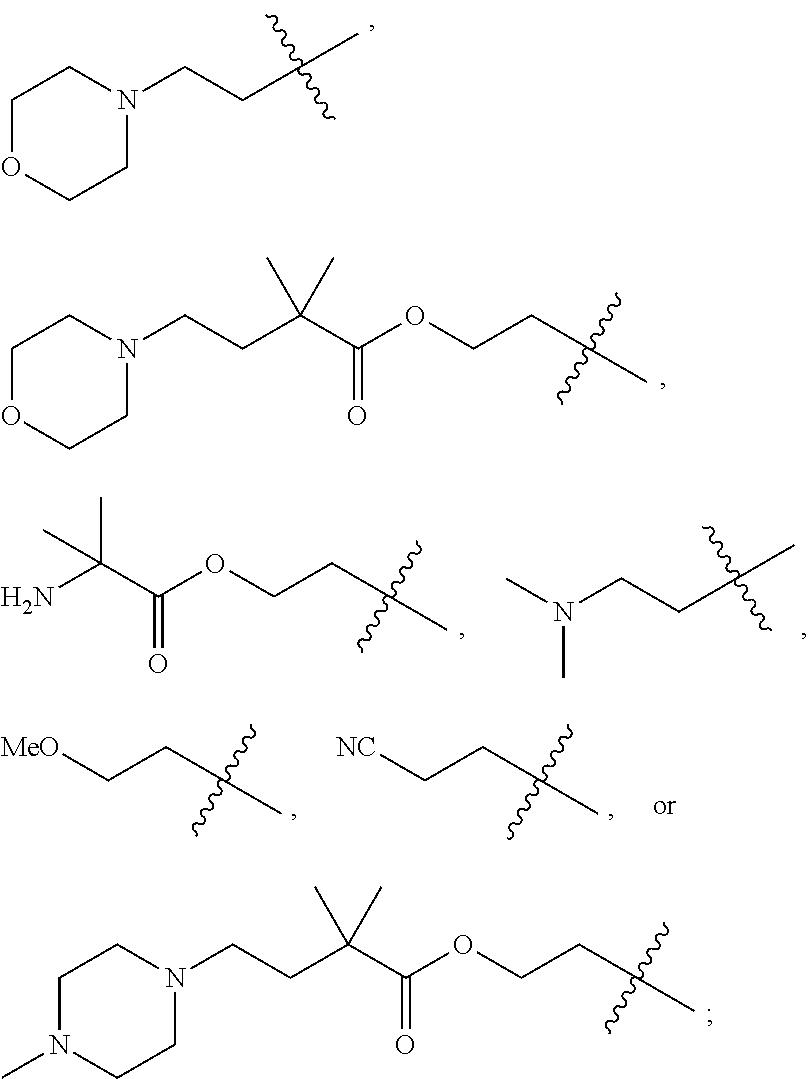 Figure US10160969-20181225-C00134