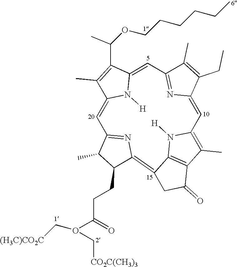 Figure US07097826-20060829-C00006