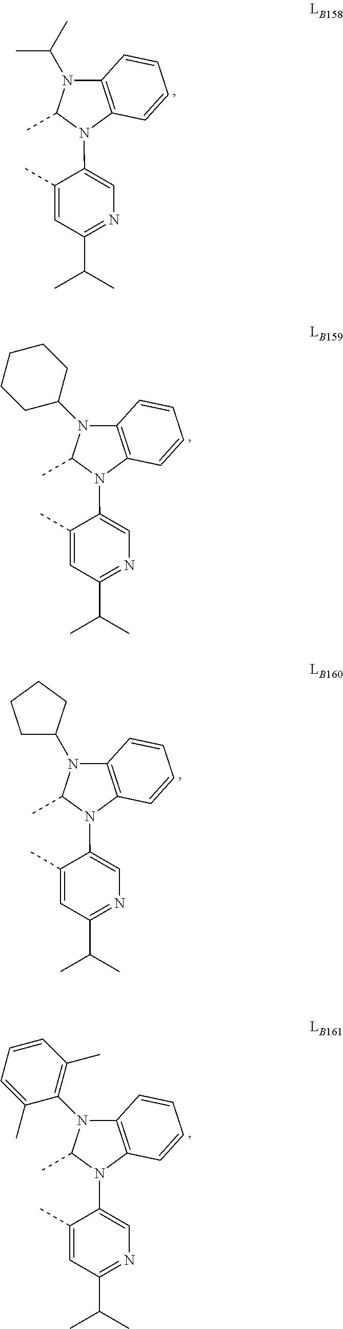 Figure US09905785-20180227-C00139