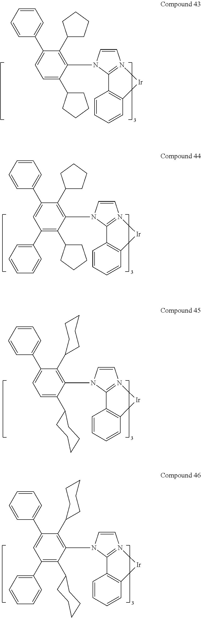 Figure US09735377-20170815-C00043