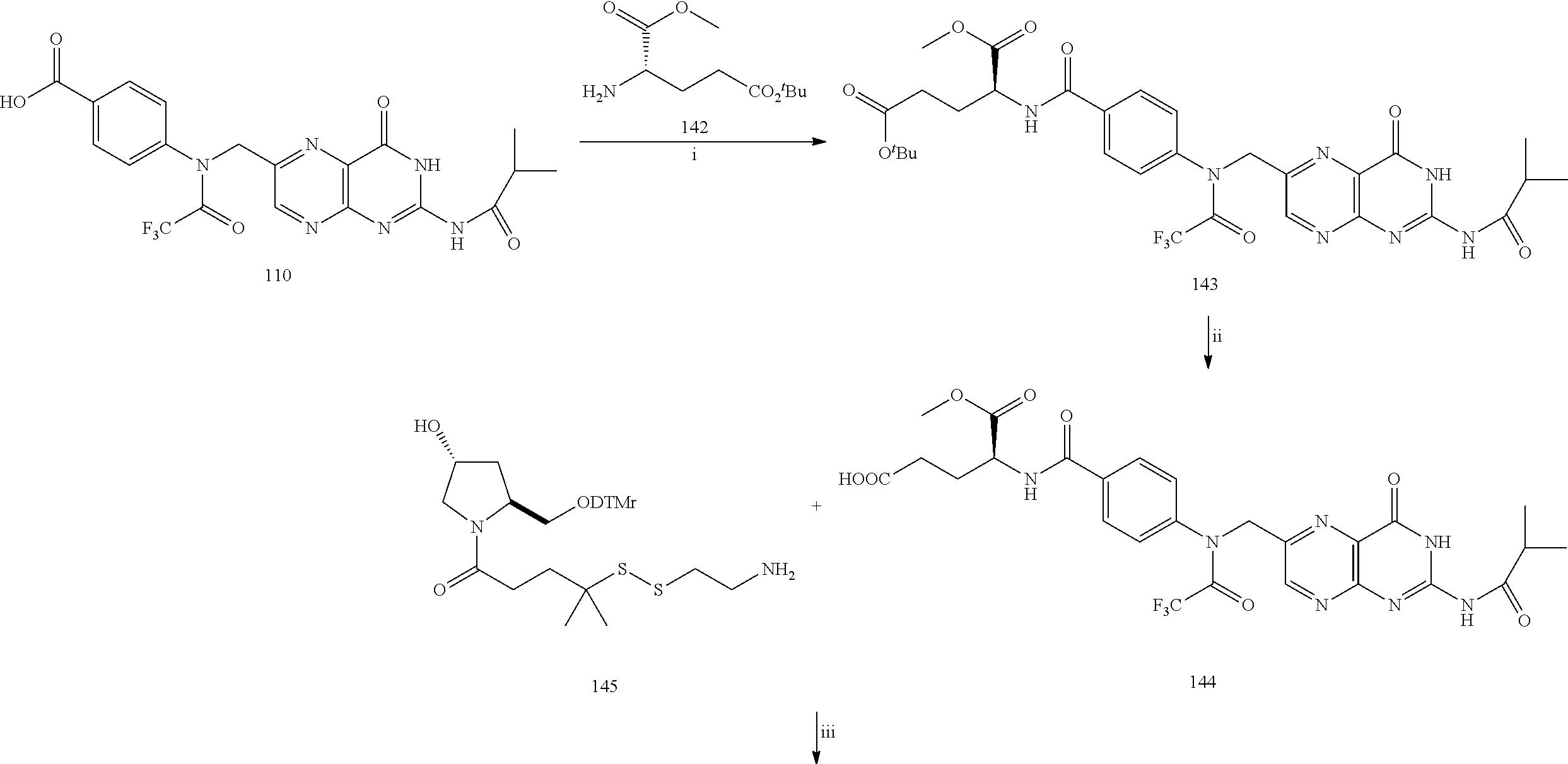 Figure US08507455-20130813-C00052