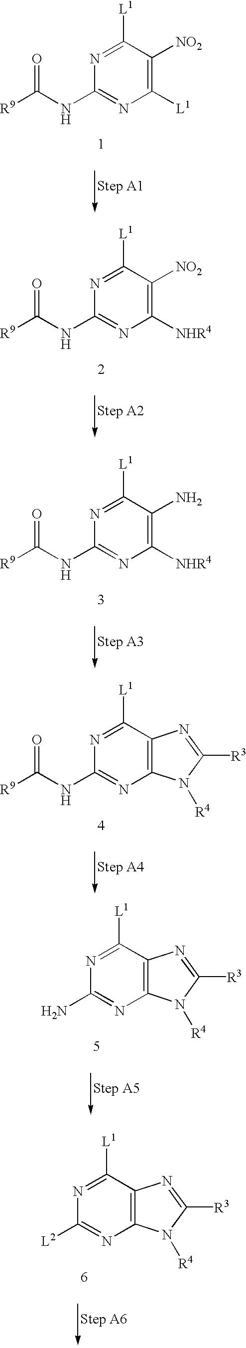 Figure US06579868-20030617-C00013