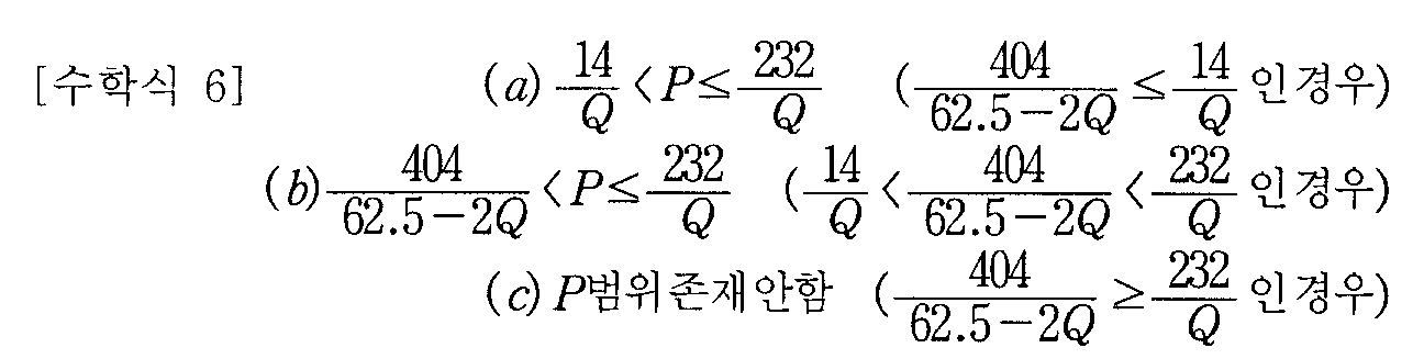 Figure 112010085833552-pat00007