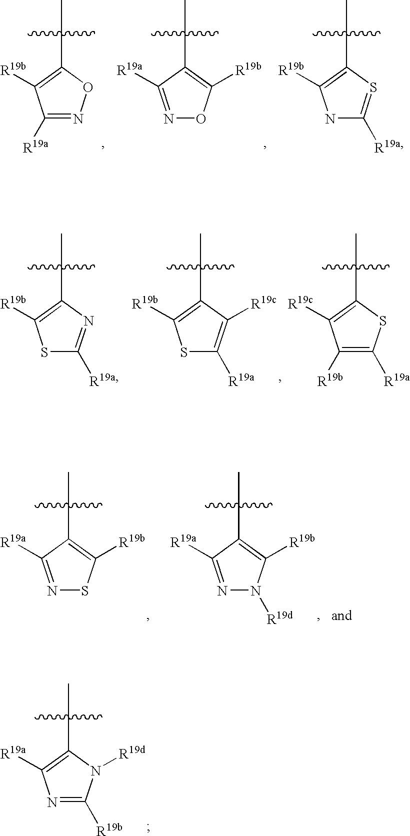 Figure US20060041006A1-20060223-C00009