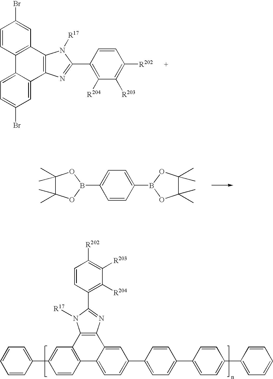 Figure US20090105447A1-20090423-C00251
