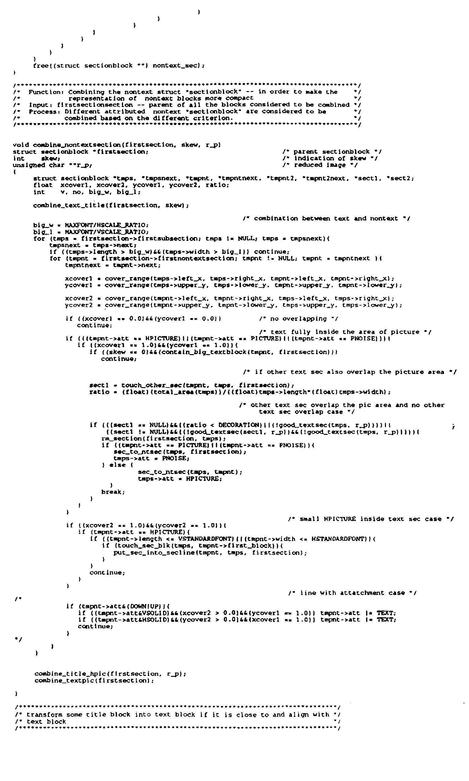 Figure 02680001