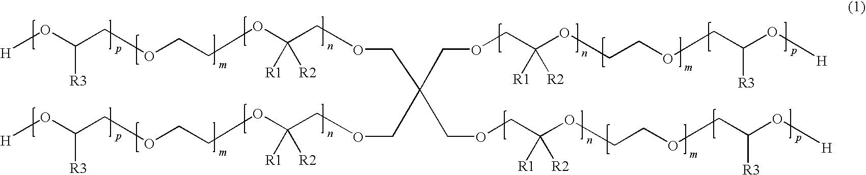 Figure US20090095202A1-20090416-C00001