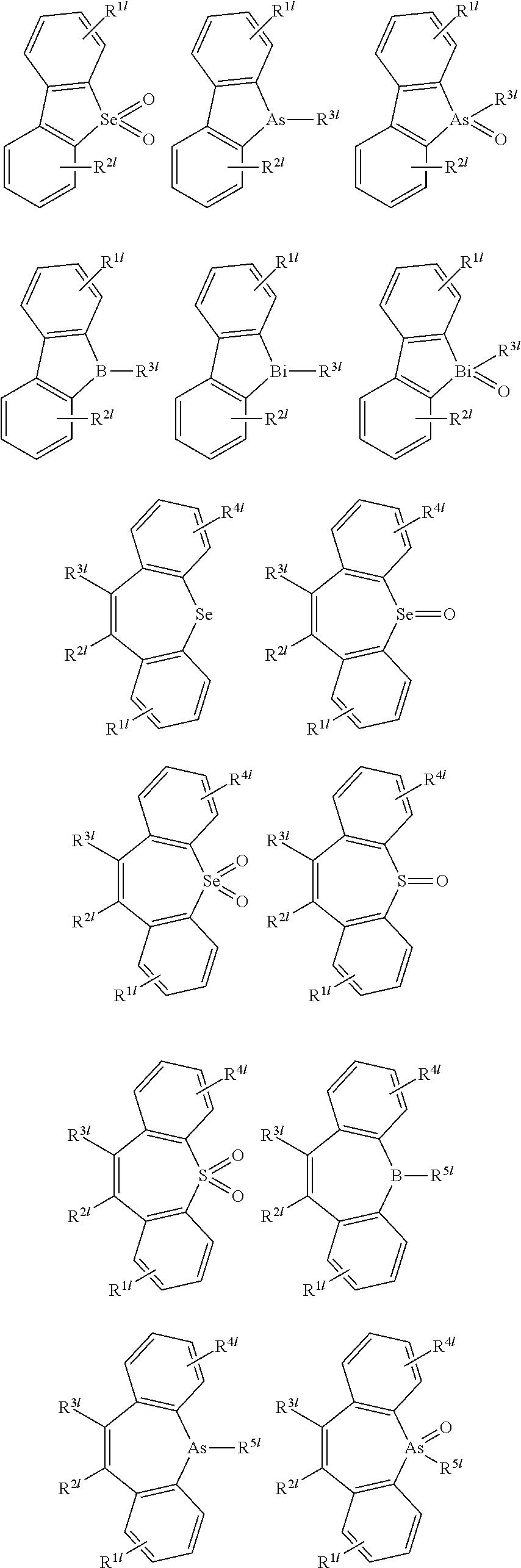 Figure US09818959-20171114-C00471