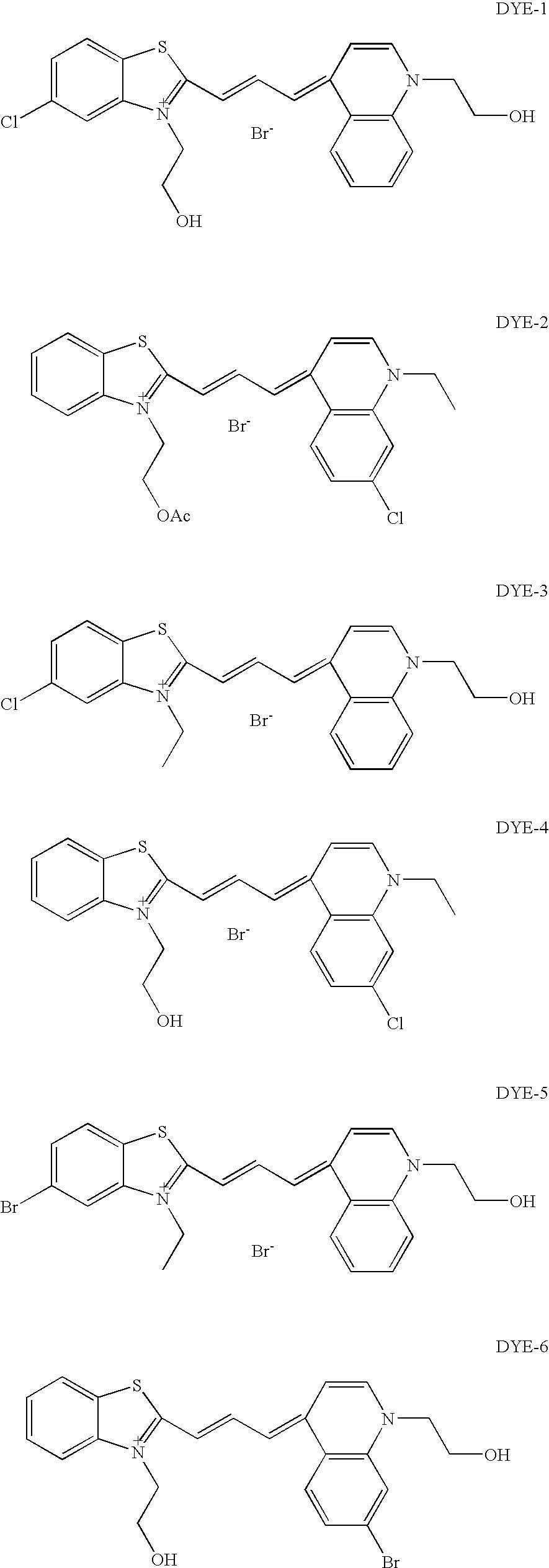Figure US08940499-20150127-C00004