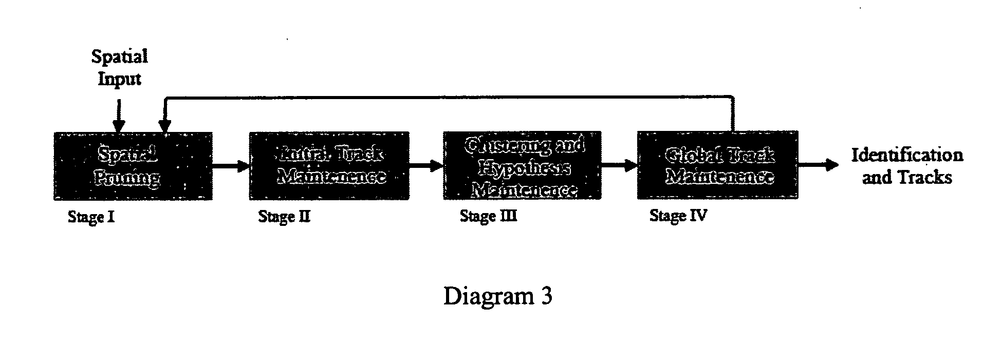 Figure US20060209019A1-20060921-P00003