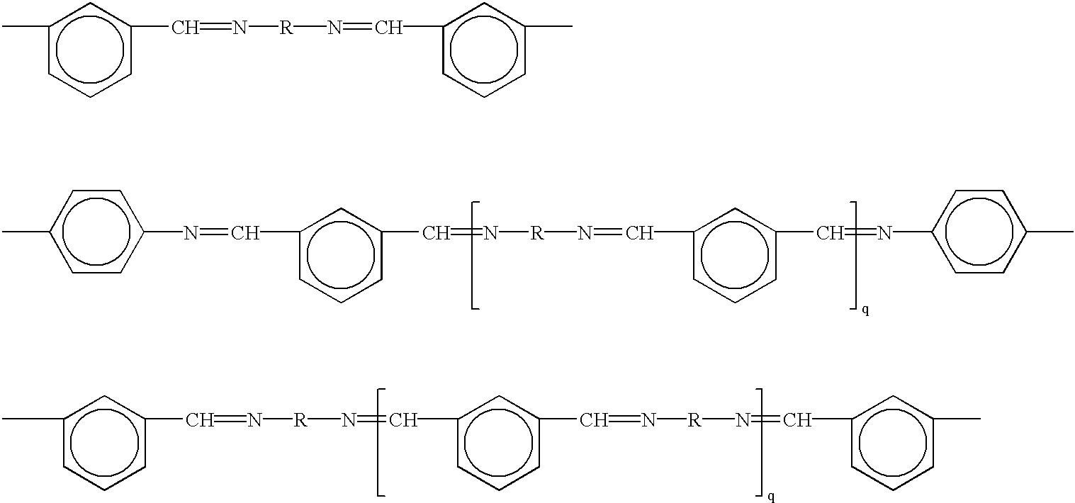 Figure US06583255-20030624-C00059