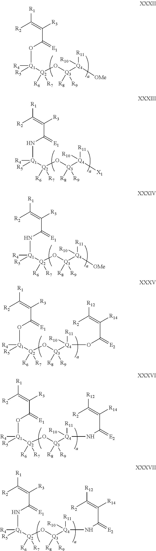 Figure US09872936-20180123-C00014
