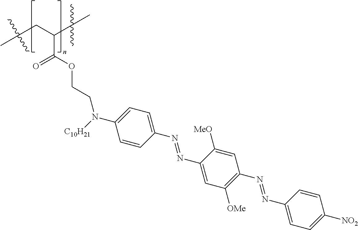 Figure US10340082-20190702-C00026