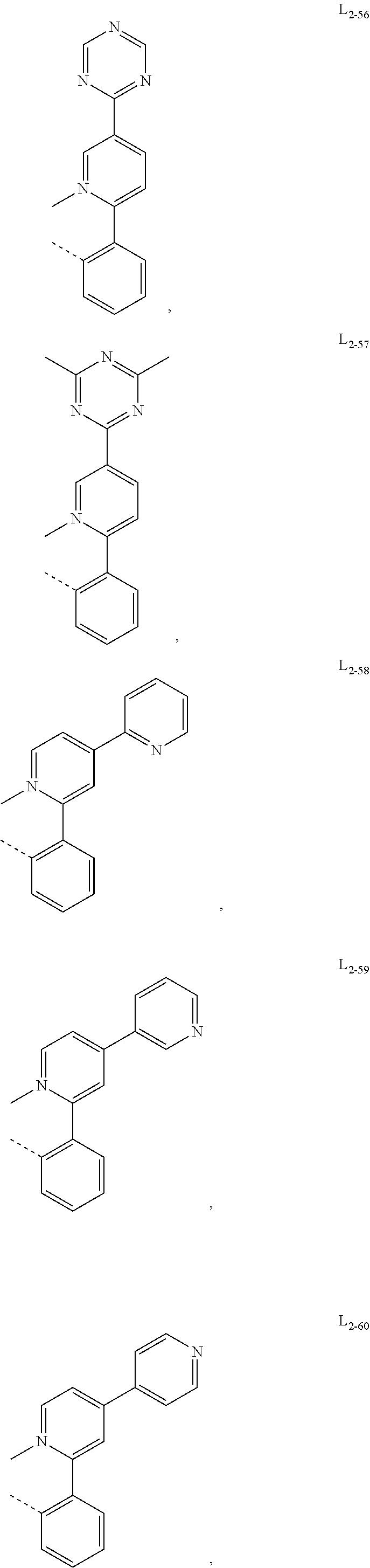 Figure US10074806-20180911-C00064