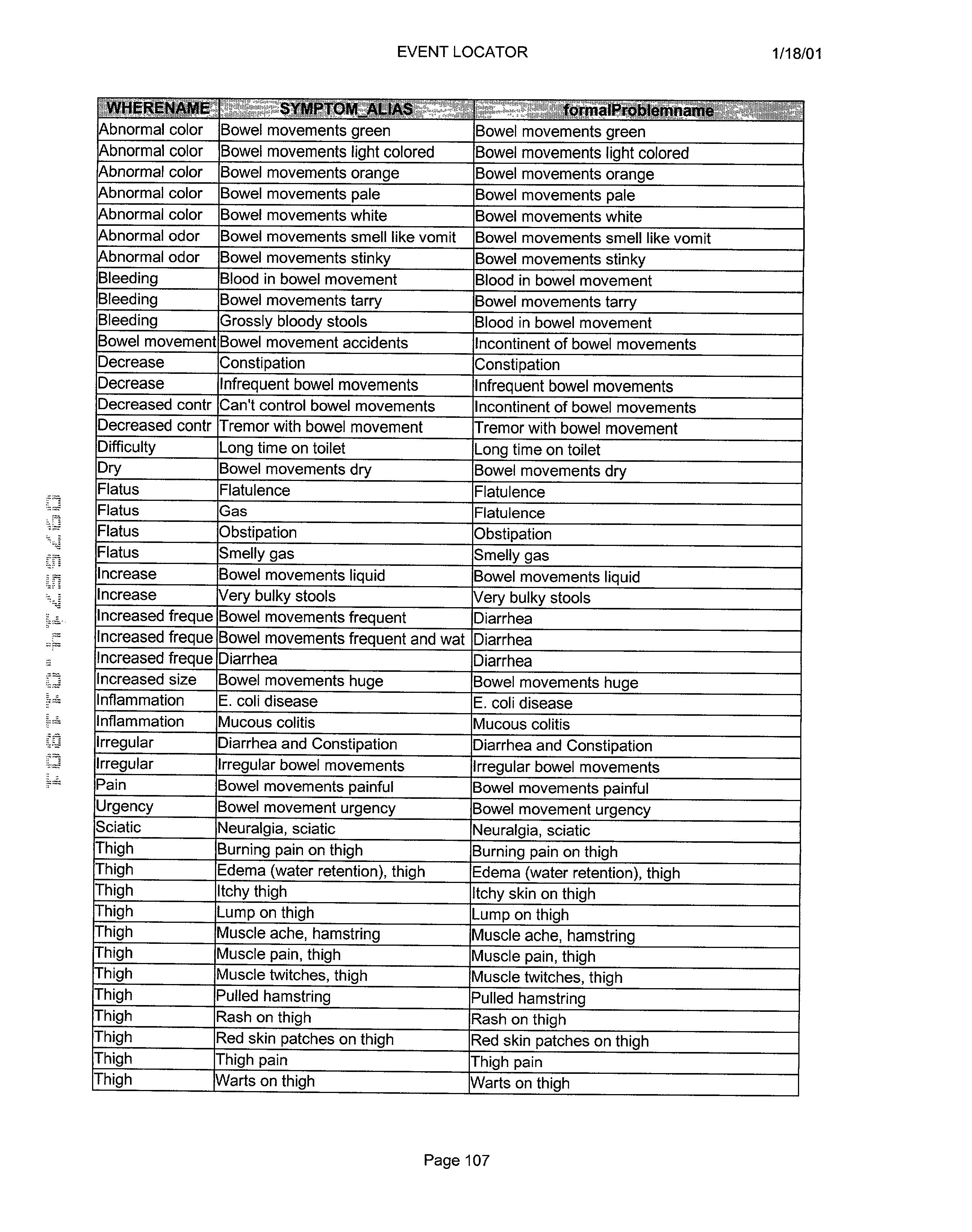 Figure US20030061072A1-20030327-P00108