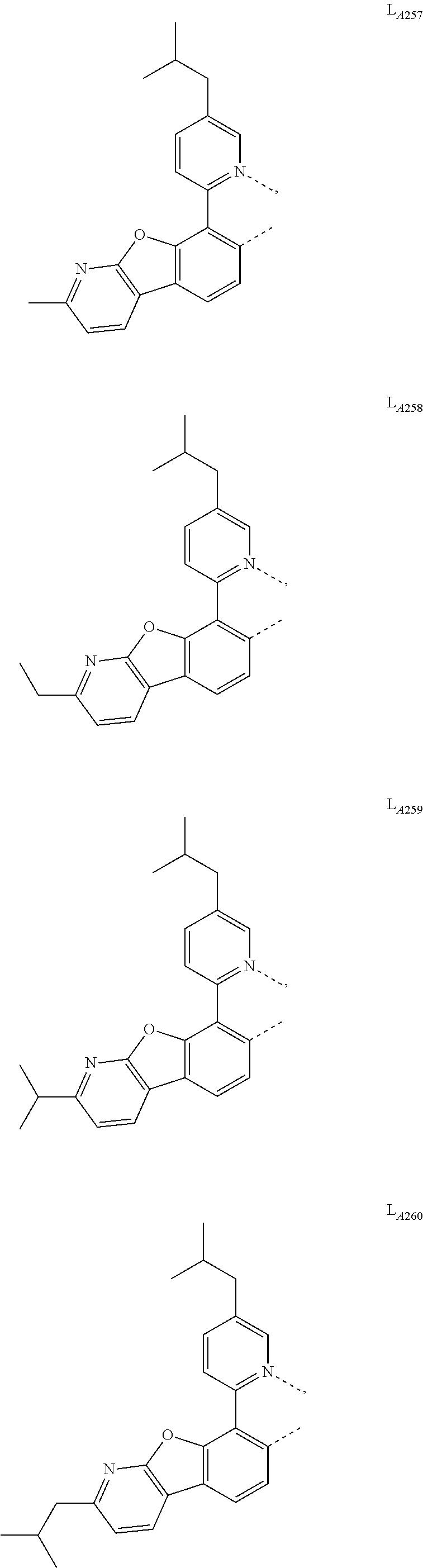Figure US10043987-20180807-C00071