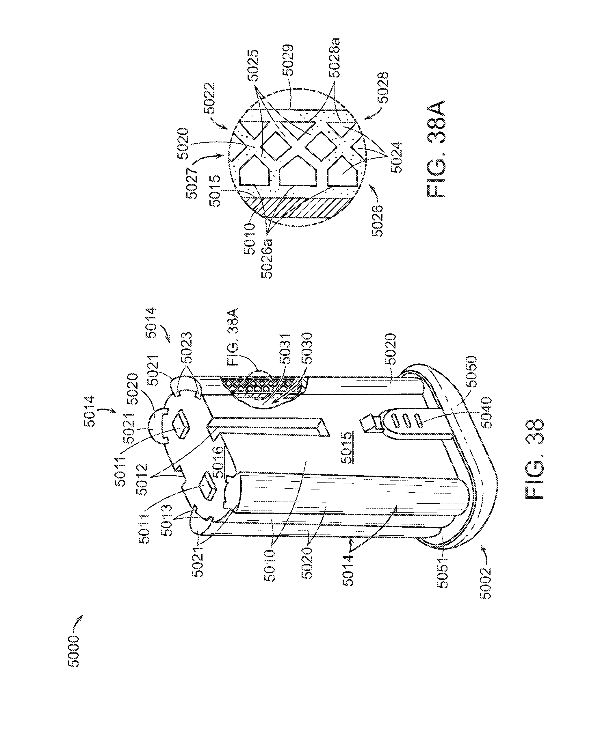 us20160249908a1 reinforced battery for a surgical instrument Zenith 35A Tube Radio Schematics us20160249908a1 reinforced battery for a surgical instrument patents