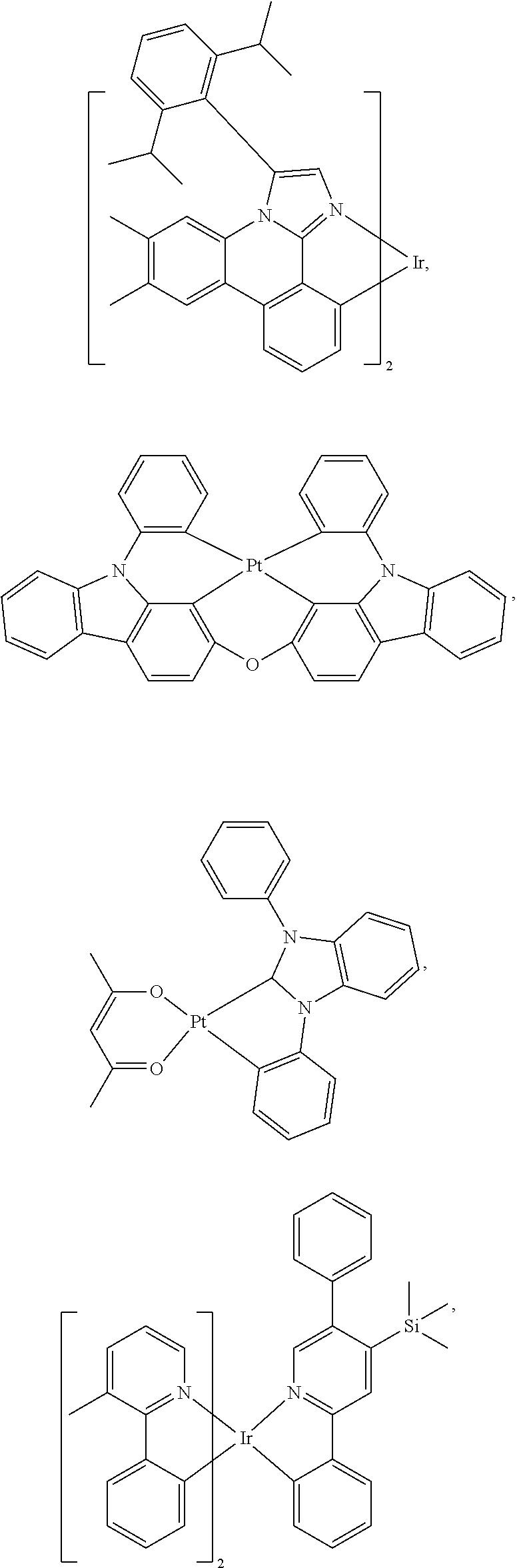 Figure US10301338-20190528-C00092