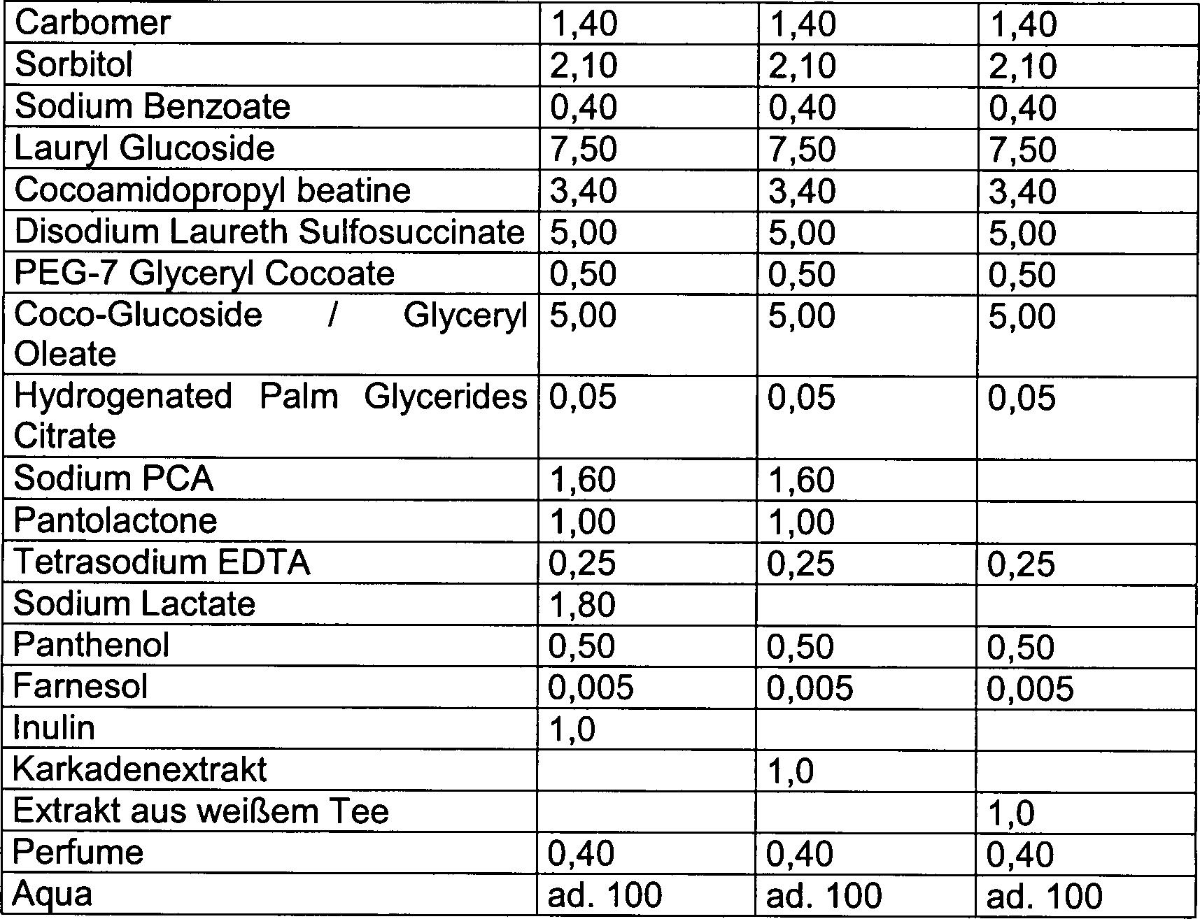 Figure 00500002