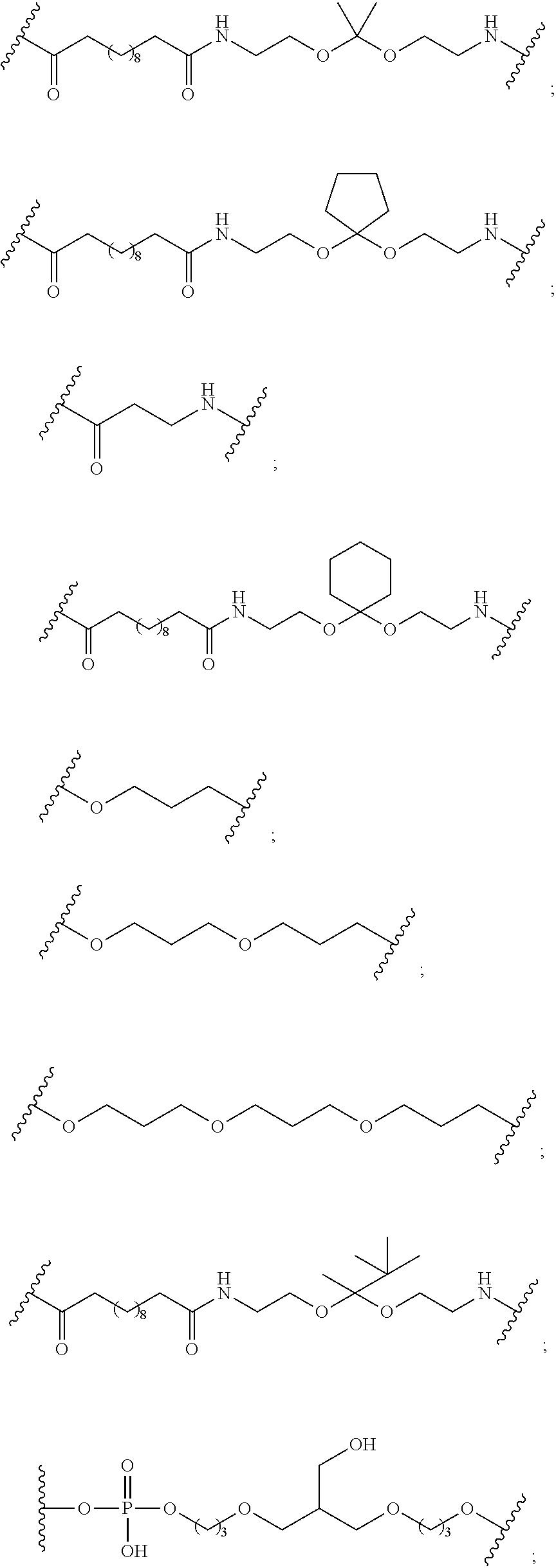 Figure US09932581-20180403-C00154