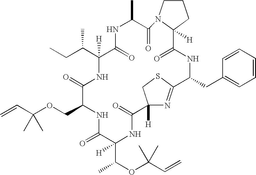 Figure US07439043-20081021-C00029