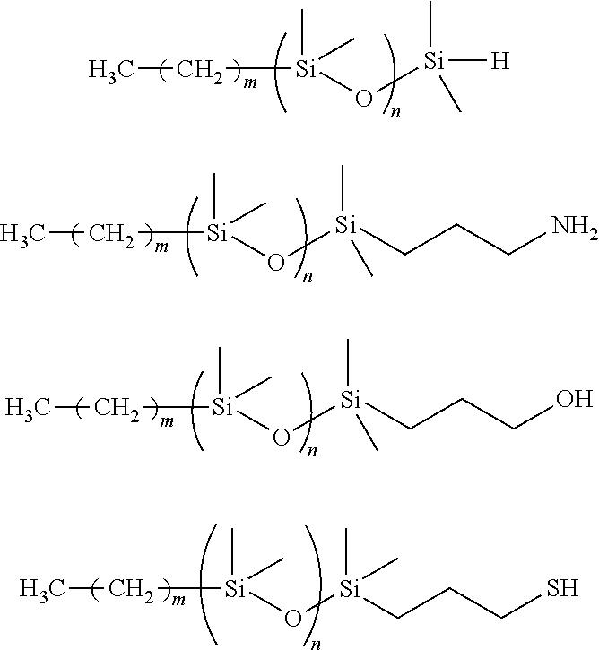 Figure US20120283381A1-20121108-C00002