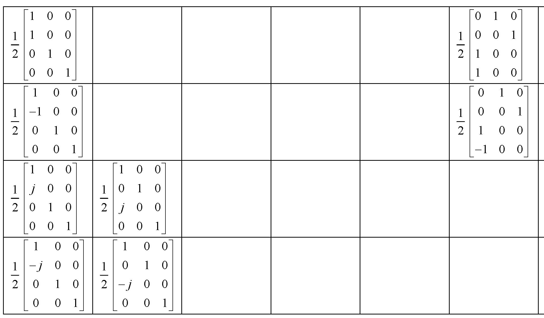Figure 112010009825391-pat00187
