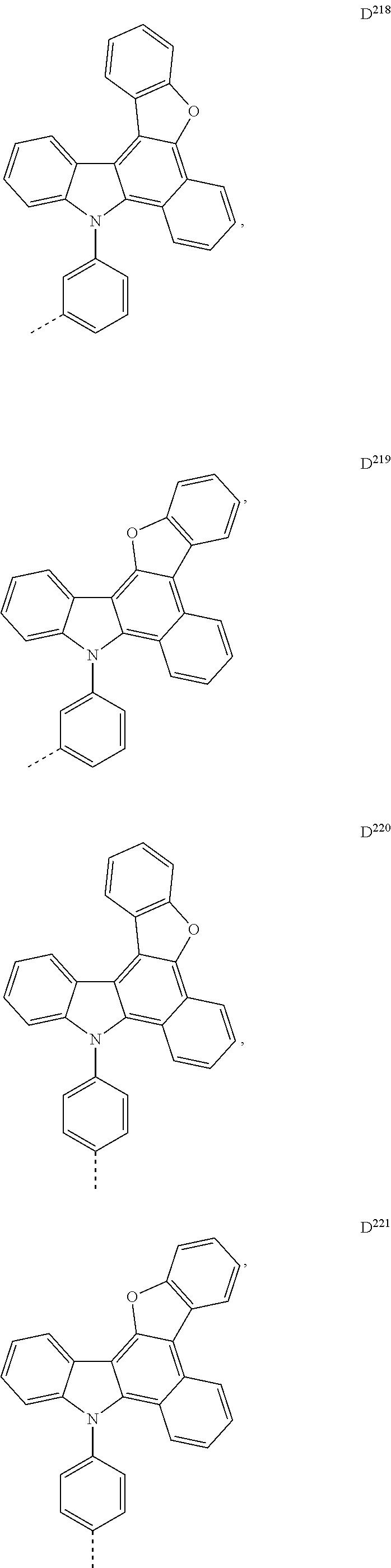 Figure US20170033295A1-20170202-C00082