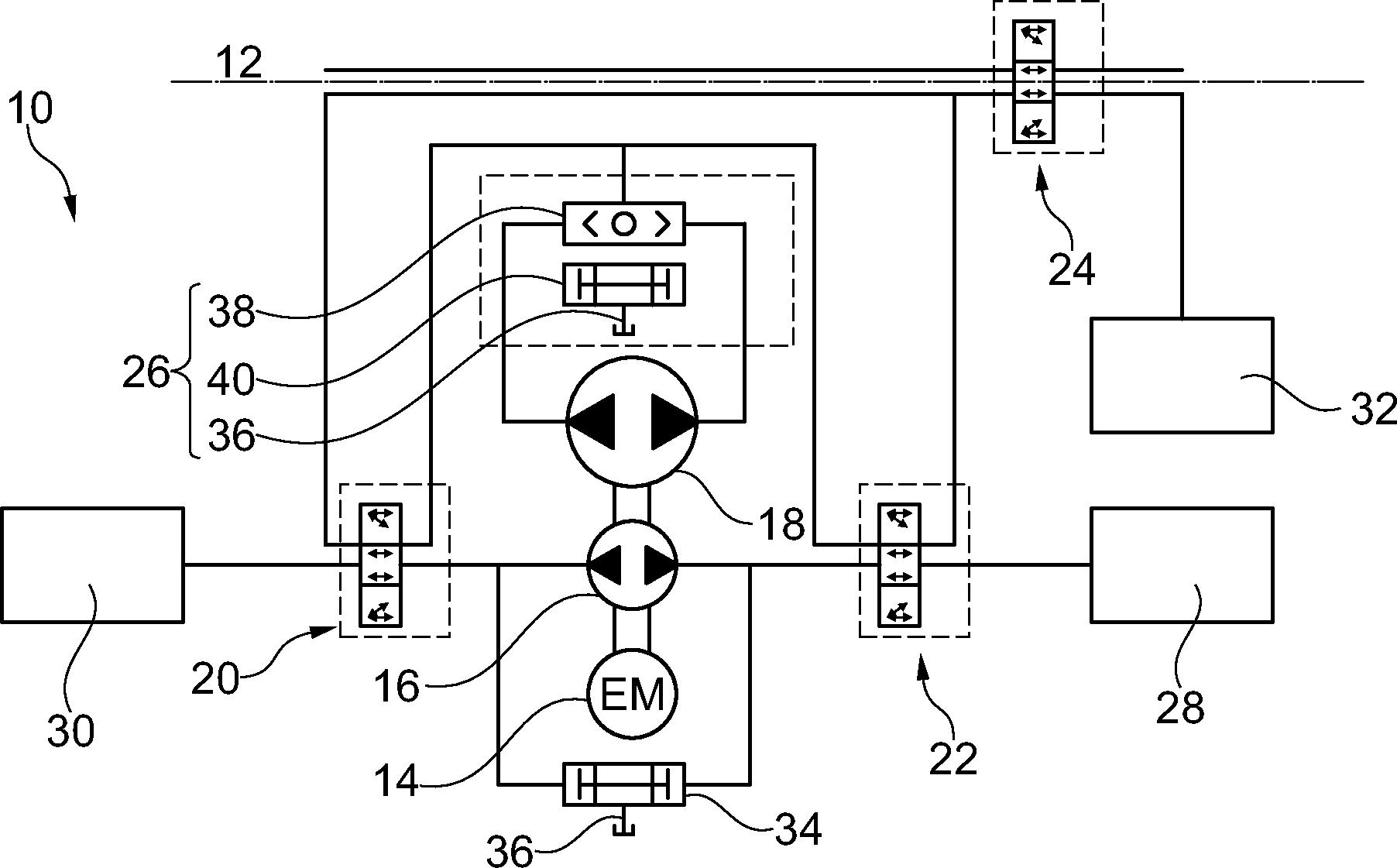 Figure DE102016214932A1_0001