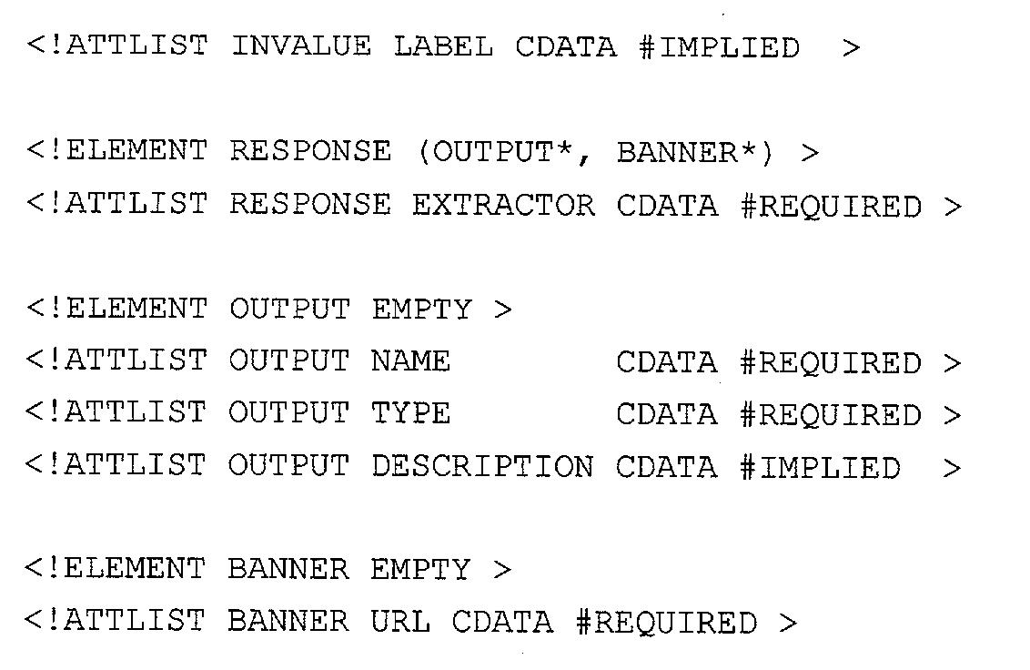 Figure US20020120685A1-20020829-P00015