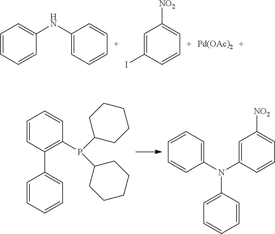 Figure US09972793-20180515-C00276