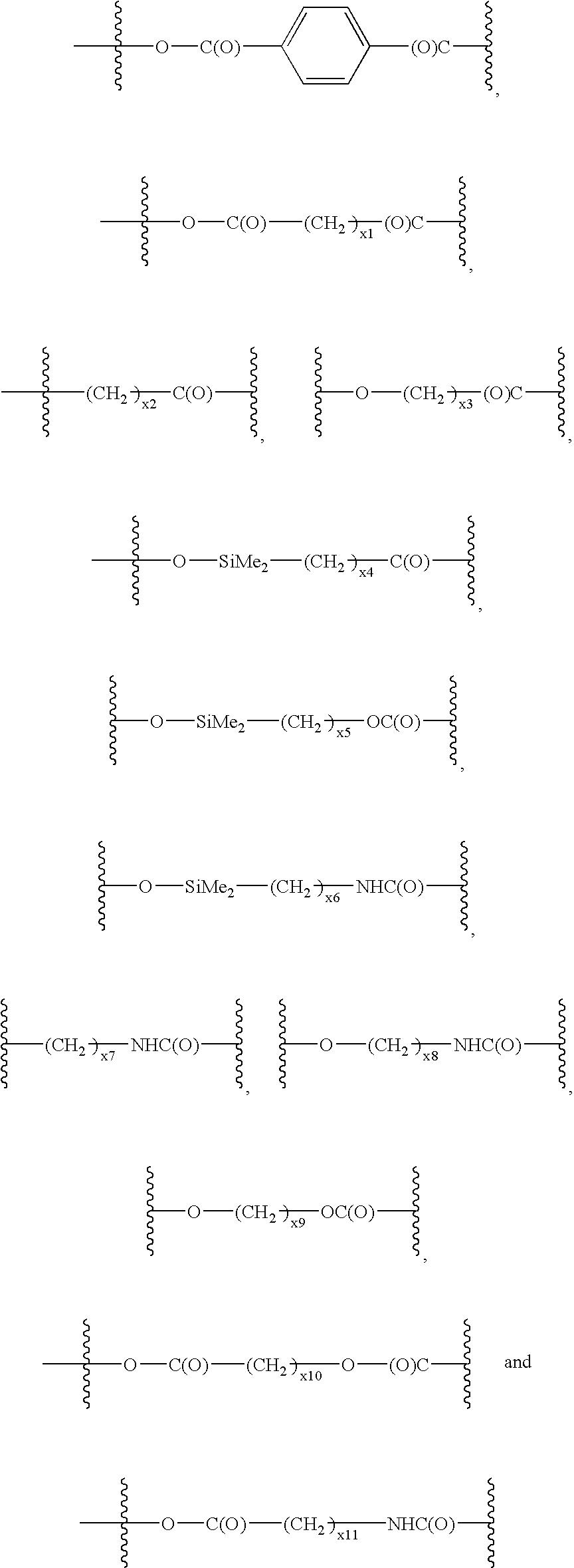 Figure US20070155676A1-20070705-C00033