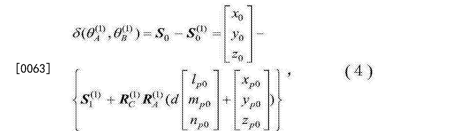 Figure CN105404238BD00091