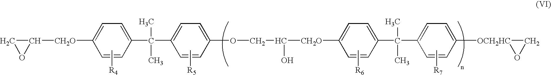Figure US20060102882A1-20060518-C00003