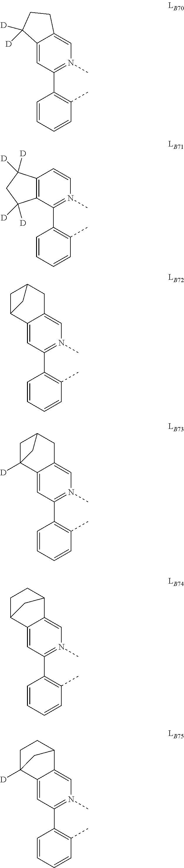 Figure US20180130962A1-20180510-C00273