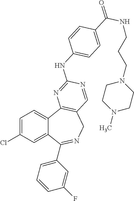 Figure US09102678-20150811-C00245