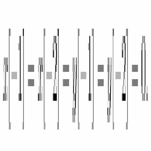 Figure 112009039203011-pct00043