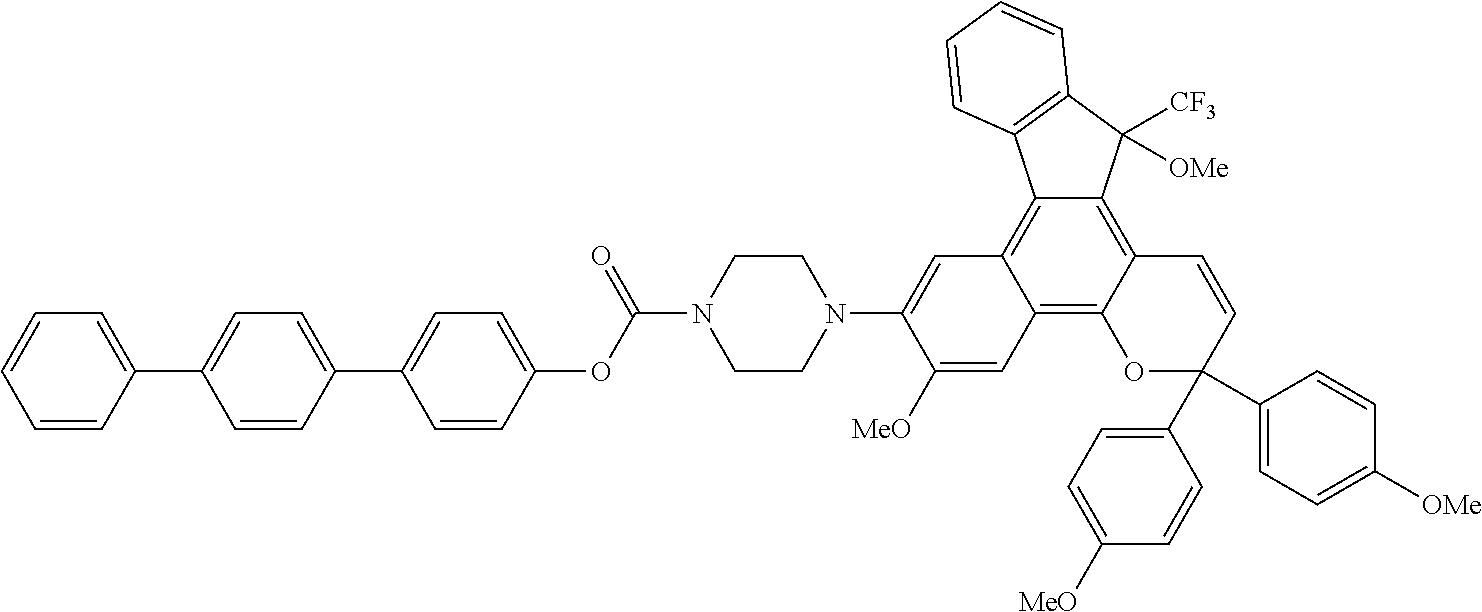 Figure US08518546-20130827-C00074