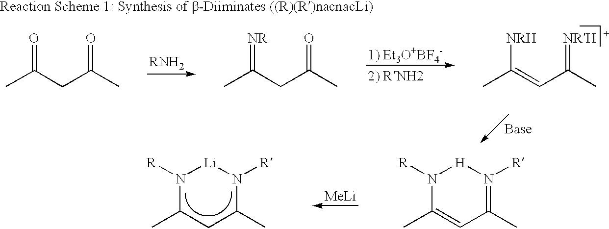 Figure US06511936-20030128-C00005