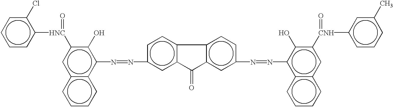 Figure US06936388-20050830-C00007