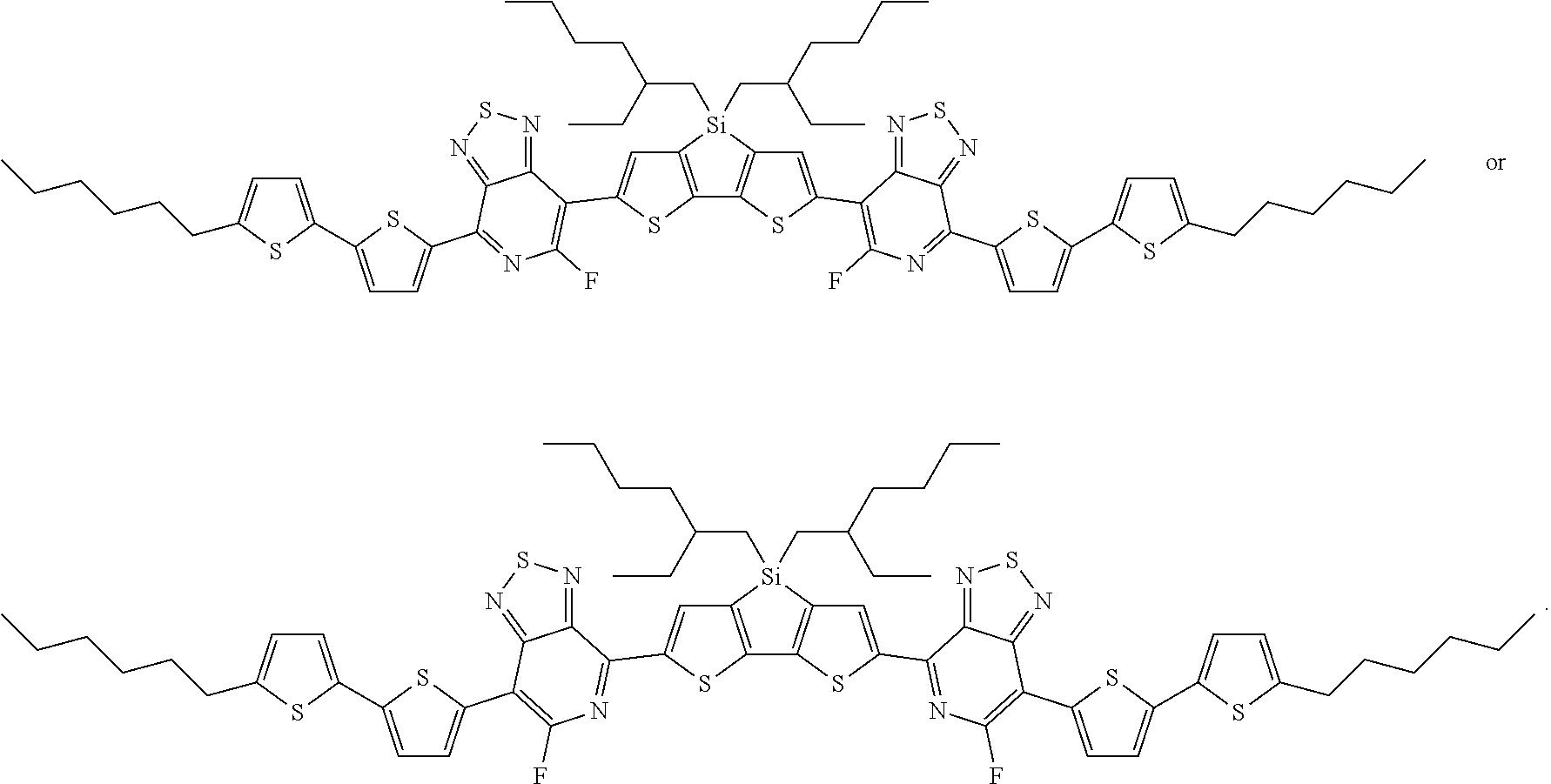 Figure US09865821-20180109-C00032