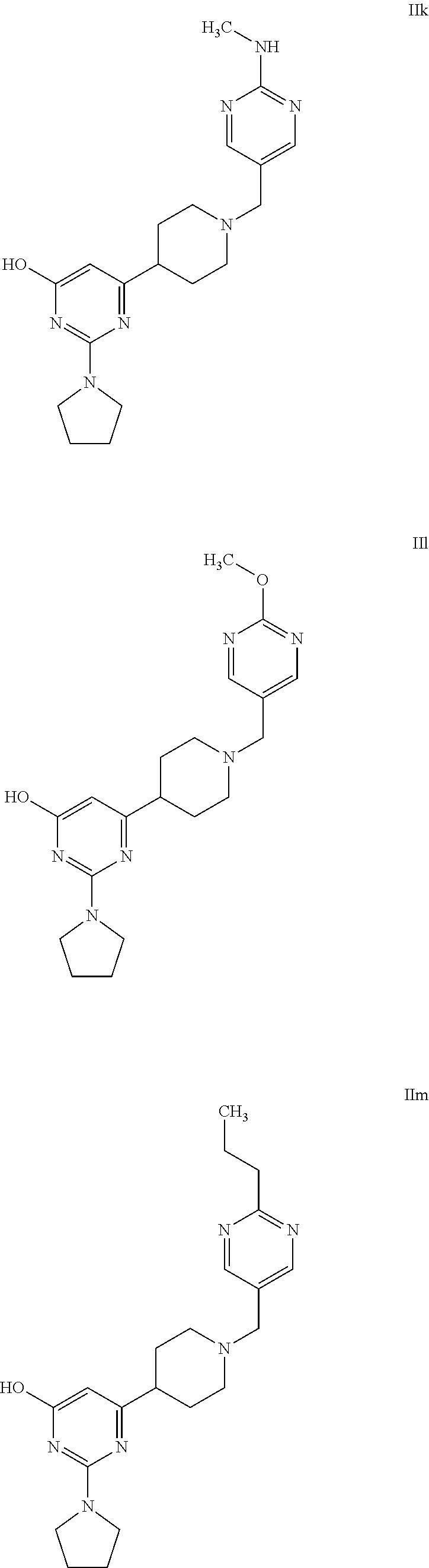 Figure US09085585-20150721-C00024