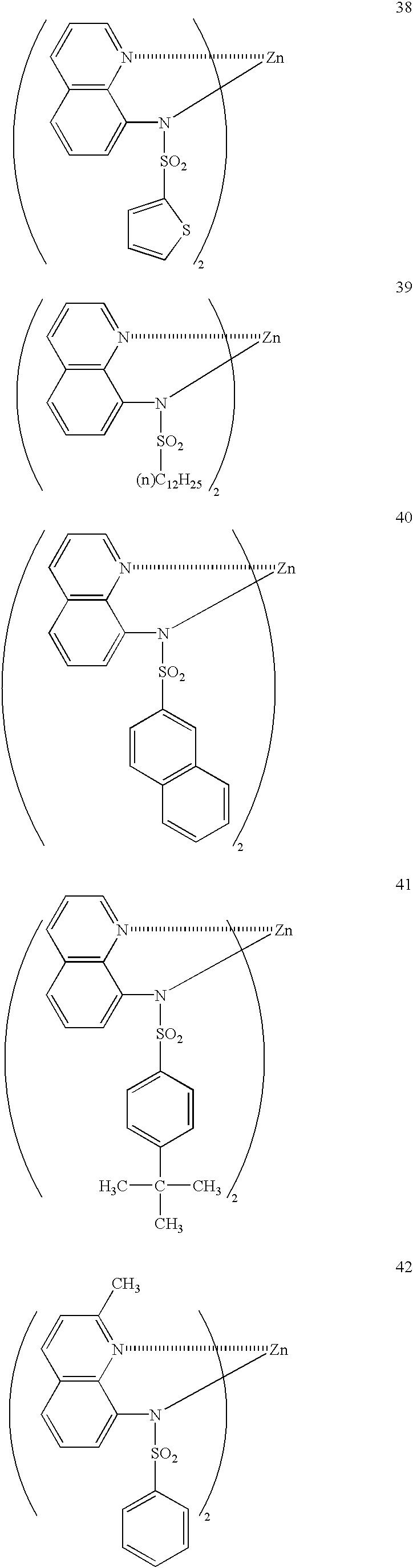 Figure US06528187-20030304-C00028
