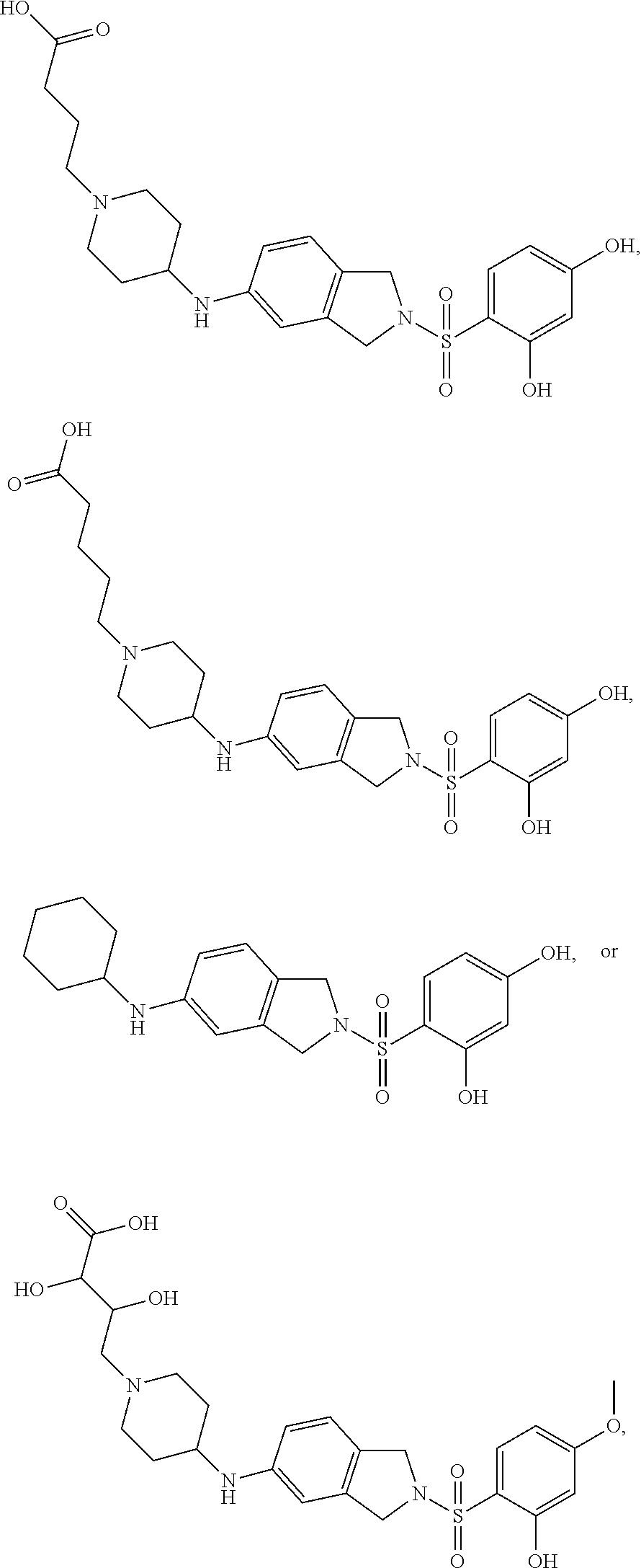 Figure US10167258-20190101-C00074