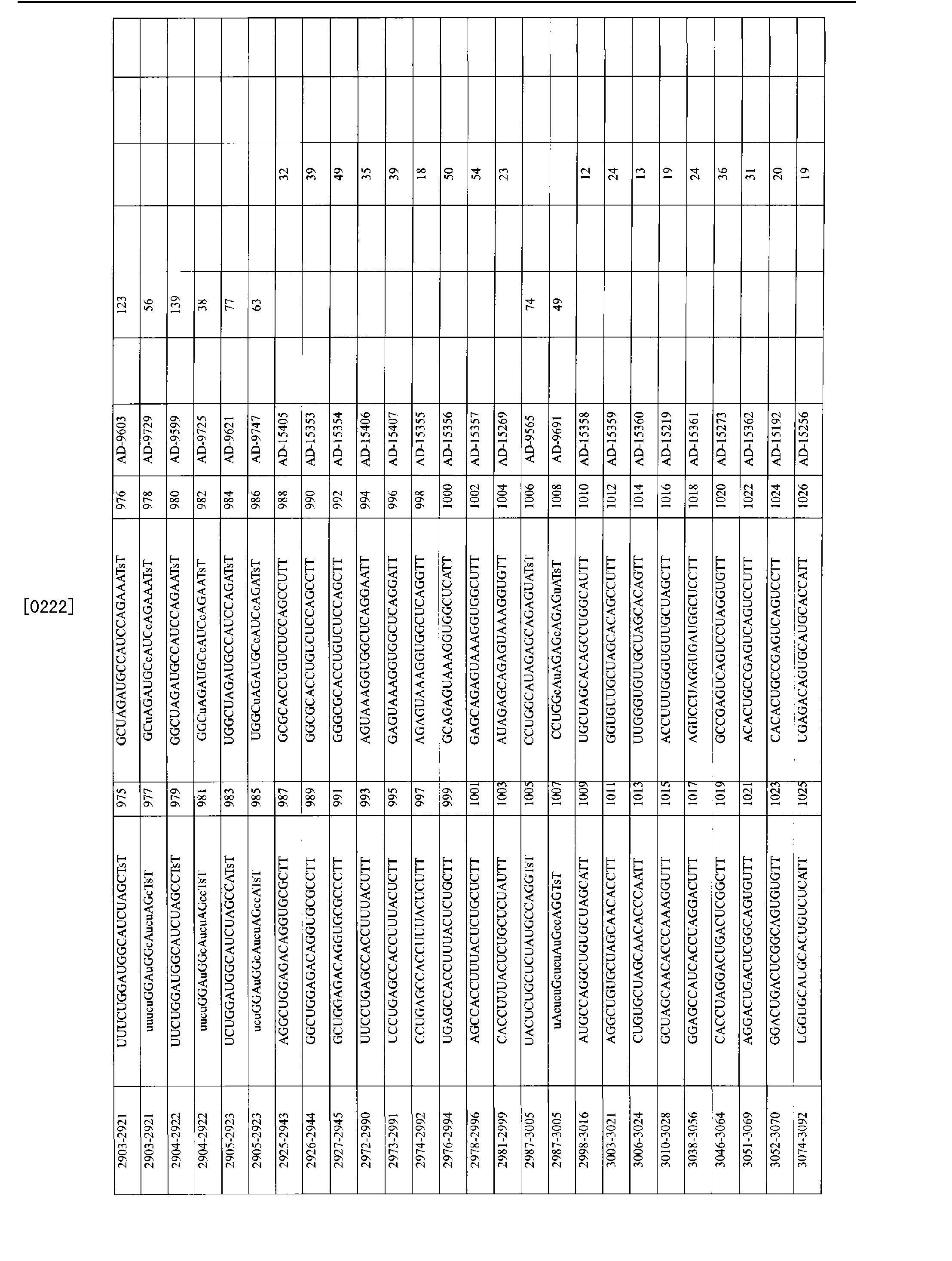 Figure CN103614375AD00501