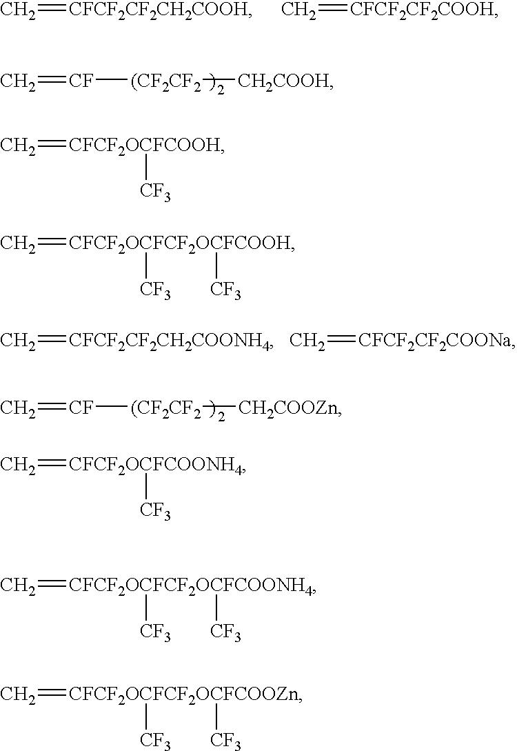 Figure US06479161-20021112-C00003