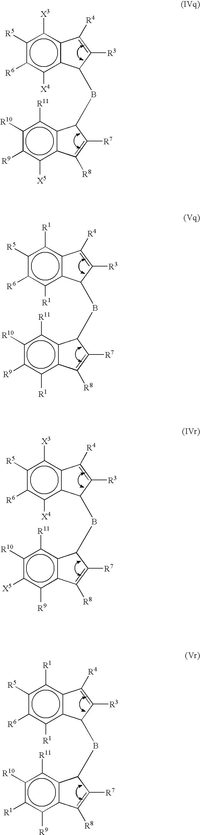 Figure US07910783-20110322-C00131