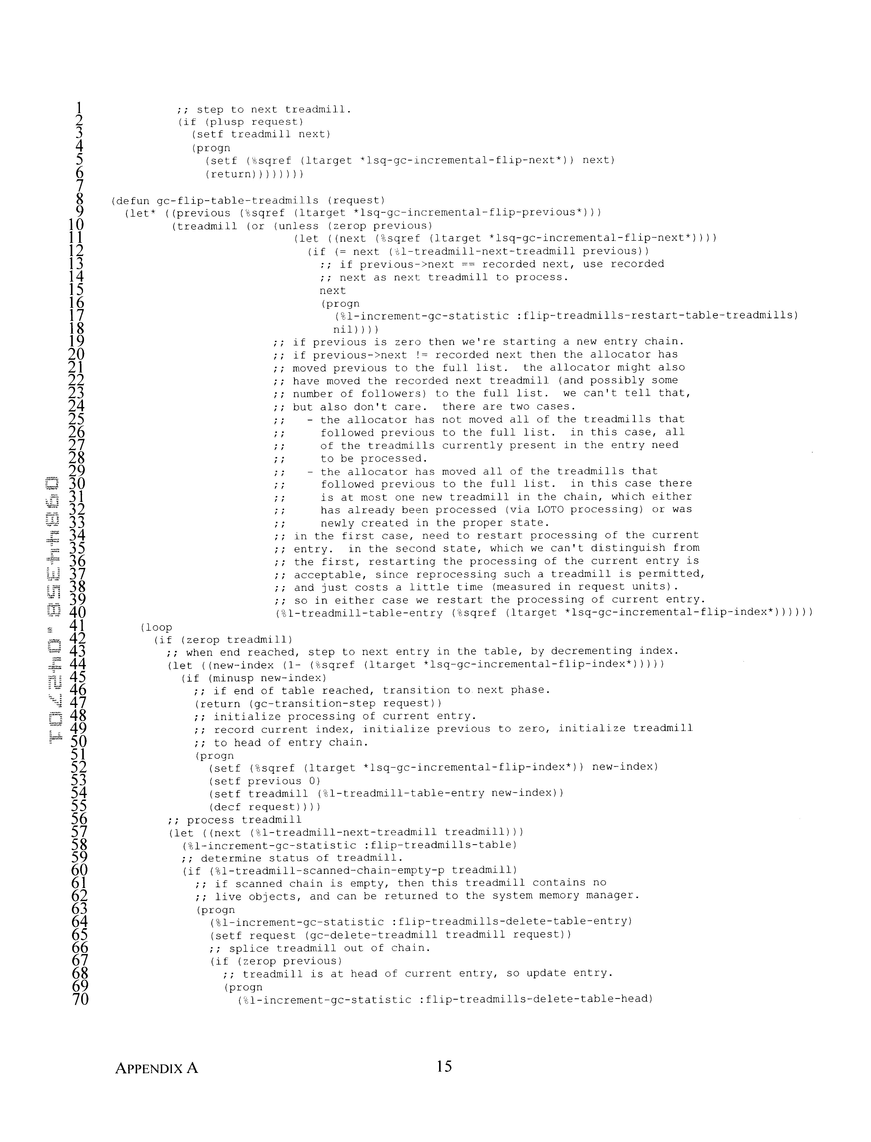 Figure US06769004-20040727-P00015