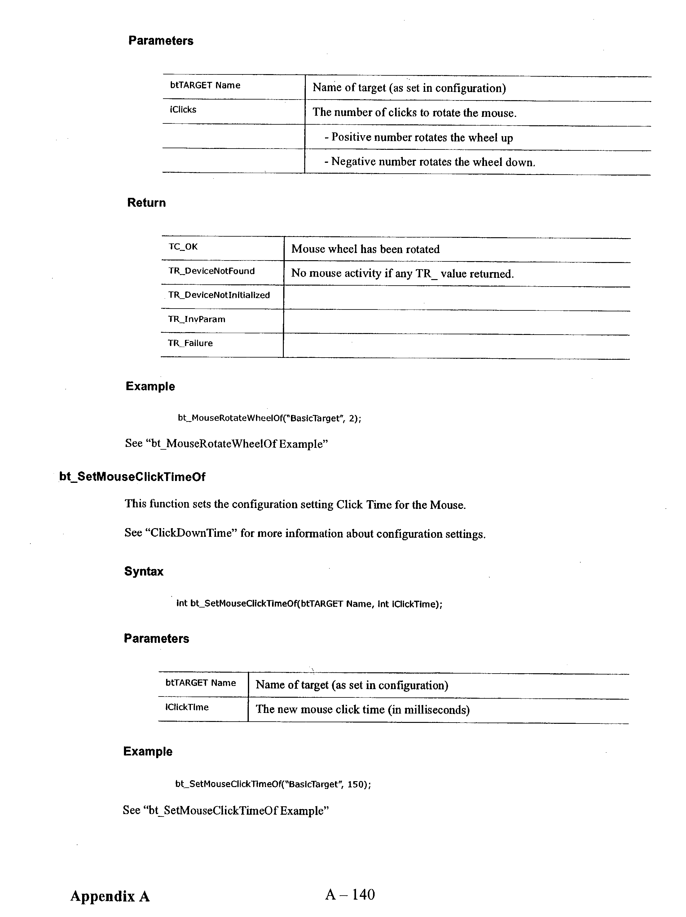 Figure US20030208542A1-20031106-P00140