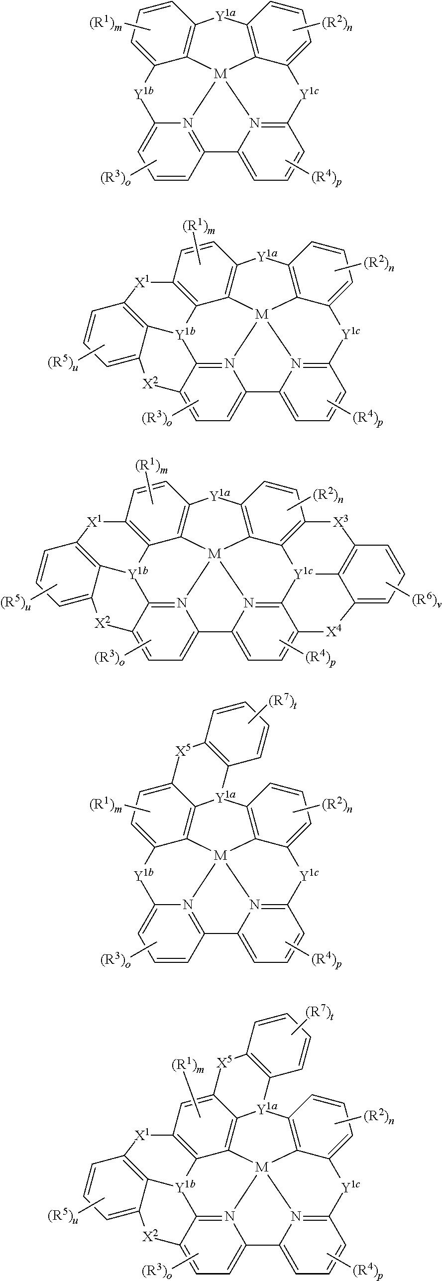 Figure US10158091-20181218-C00013